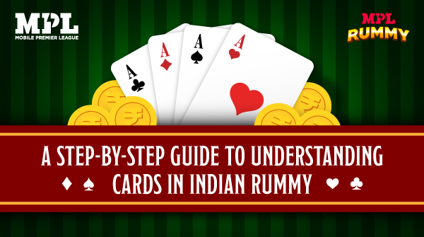 Indian Rummy guide