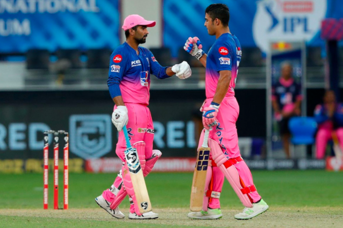 Players from Rajasthan Royals to watch out for