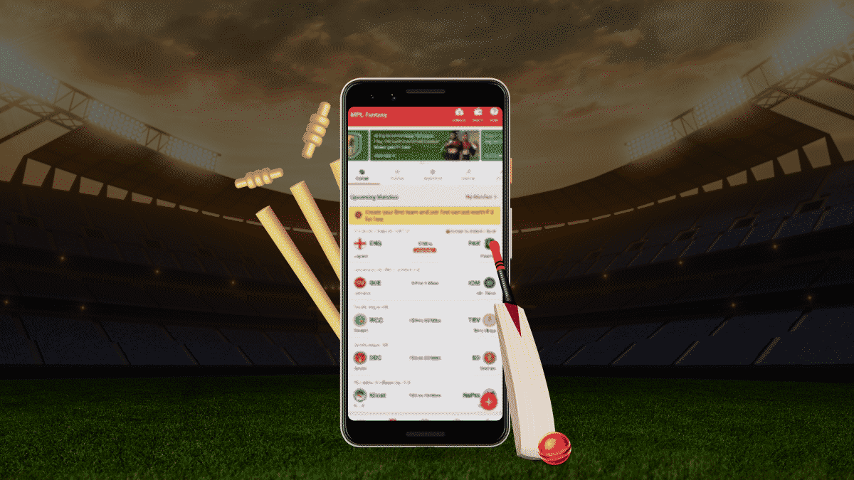 tips to select the fantasy cricket team