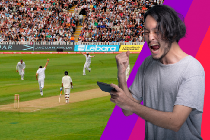 How Fantasy Cricket is Changing the Sport