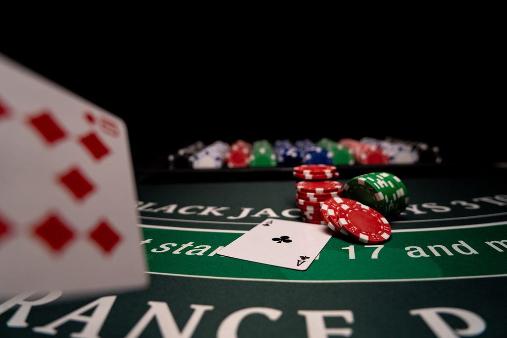 Top Poker Strategies to Increase Your Odds of Winning