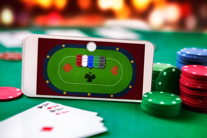 Poker Strategy: Learn to Defend Poker Blinds in NL Holdem Games