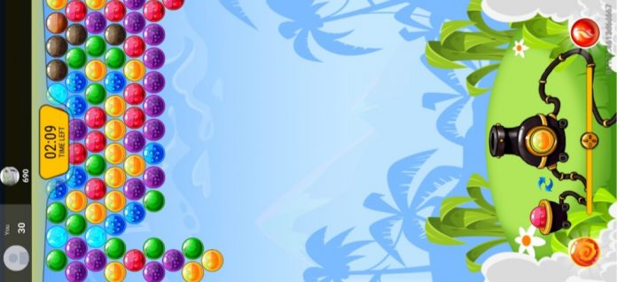 Top Strategies and Tactics to Master The Bubble Shooter Game