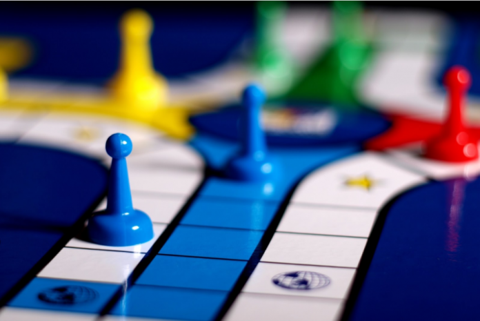 5 Common Mistakes to Avoid While Playing an Online Ludo Game