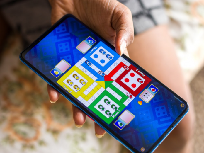 How To Up Your Game When Playing Online Ludo?