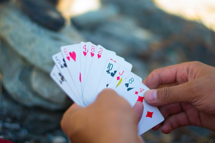 Top Rummy Game Tips to Achieve Winning Streak