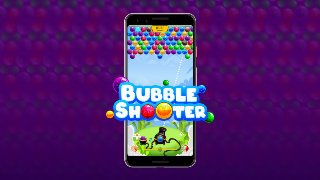 reasons-why-bubble-shooter-is-most-addictive-and-classic-game