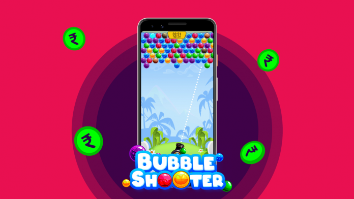 how-to-play-bubble-shooter
