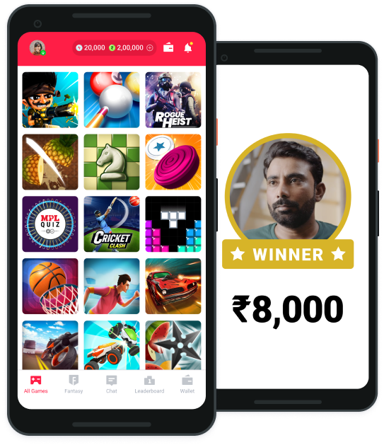 Mpl Game App To Earn Money Download